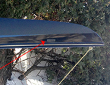 How To Unlock The Secrets Of Your Rowing Shell - MaxRigging