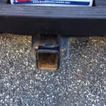 Will Your Shell Trailer Hitch Be Ready When You Are?
